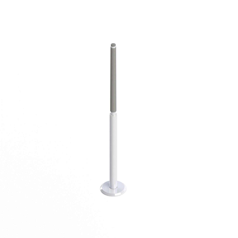 Advantage Pole Bariatric