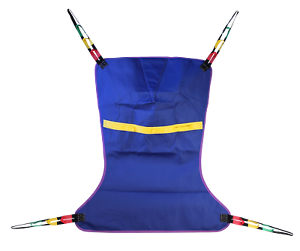 Invacare® Full Body Slings (Replacement)