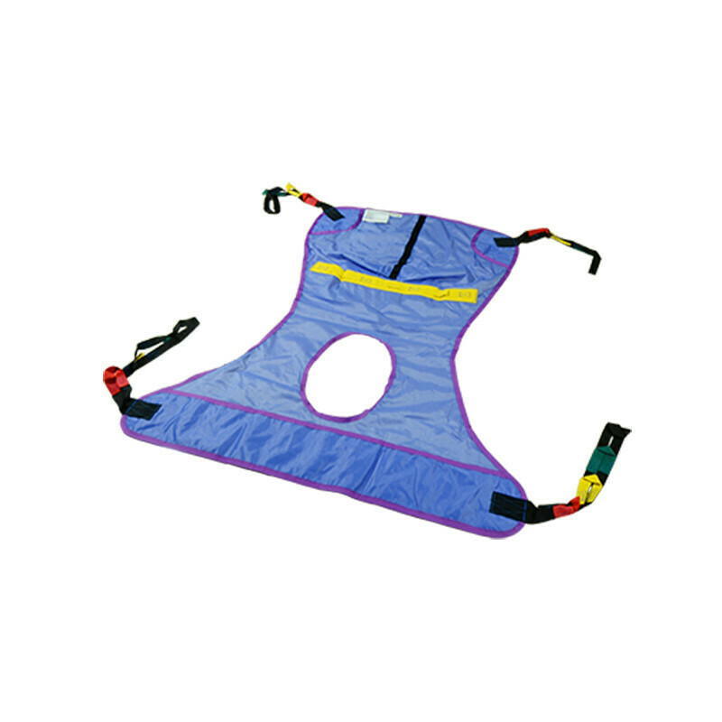 Invacare® Full Body Disposable Slings
