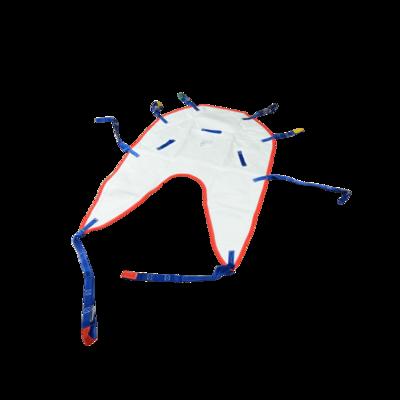 Universal Disposable Slings