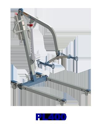 PL400 – Full Body Patient Lift