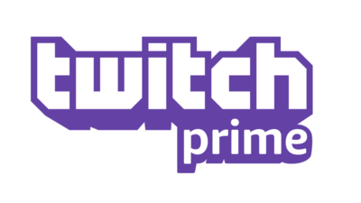 Twitch Prime Loot Game