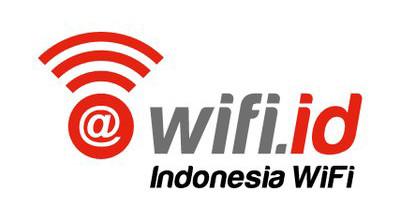 Akun Wifi.ID Permanen