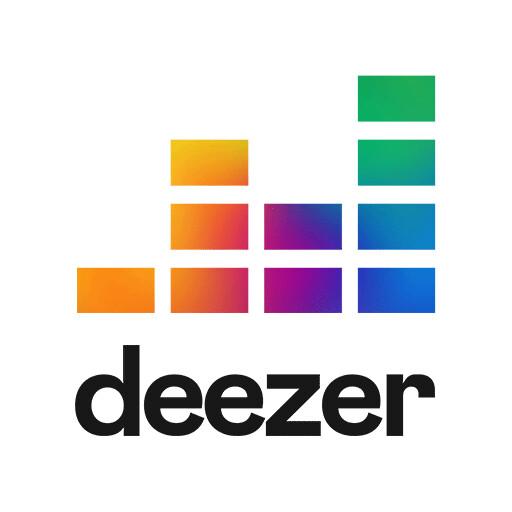 Akun Deezer Premium 30 Hari