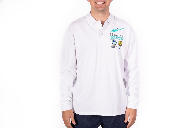 2020 Event Shirt
