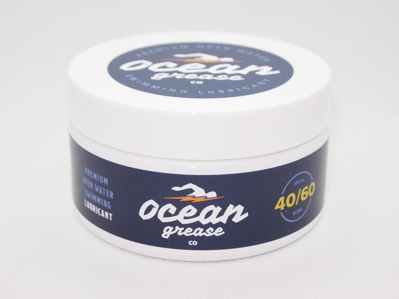 Ocean grease 40/60 220g