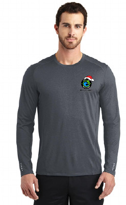 Long Sleeve OGIO® ENDURANCE