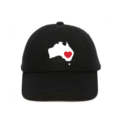 Limited Edition: Australia Fire Relief Hat