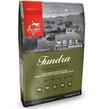 Orijen Tundra 4.4lb