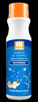 Nootie Whitening Jojoba Oil Shampoo 16oz