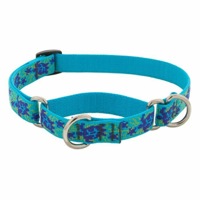 "Lupine Originals 1"" Martingale 19-27"" Turtle Reef"