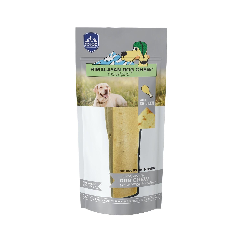 Himalayan Dog Chew Chicken >55lbs