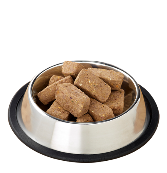 Primal FD Dog Nugget 5.5oz Turkey & Sardine