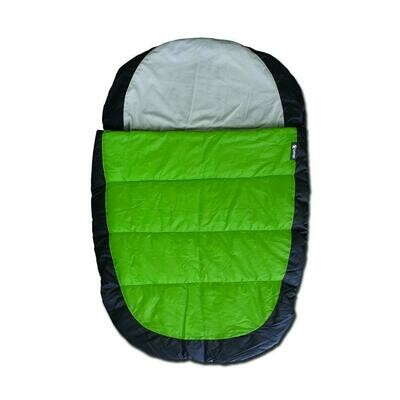 Alcott Adventure Sleeping Bag Small