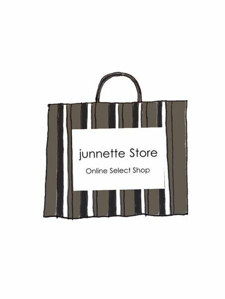 junnette Store