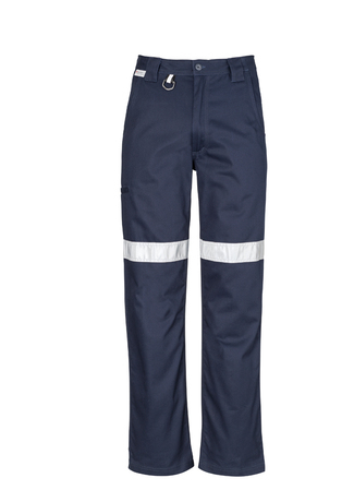 ZW004 Mens Taped Utility Pant 9401042259189