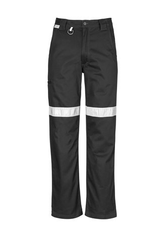ZW004 Mens Taped Utility Pant