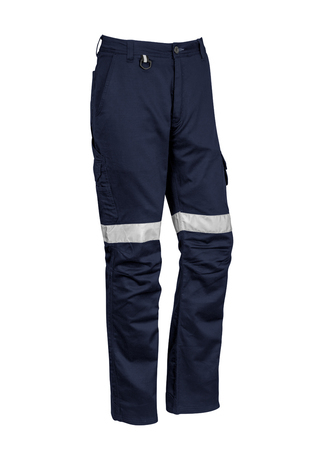 ZP904 Mens Rugged Cooling Taped Pant 9401042352538