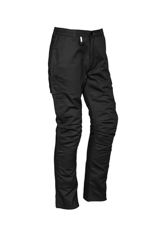 ZP504 Mens Rugged Cooling Cargo Pant 9401042301420