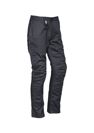 ZP504 Mens Rugged Cooling Cargo Pant