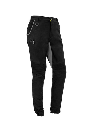 ZP340 Mens Streetworx Stretch Pant 9401042474063