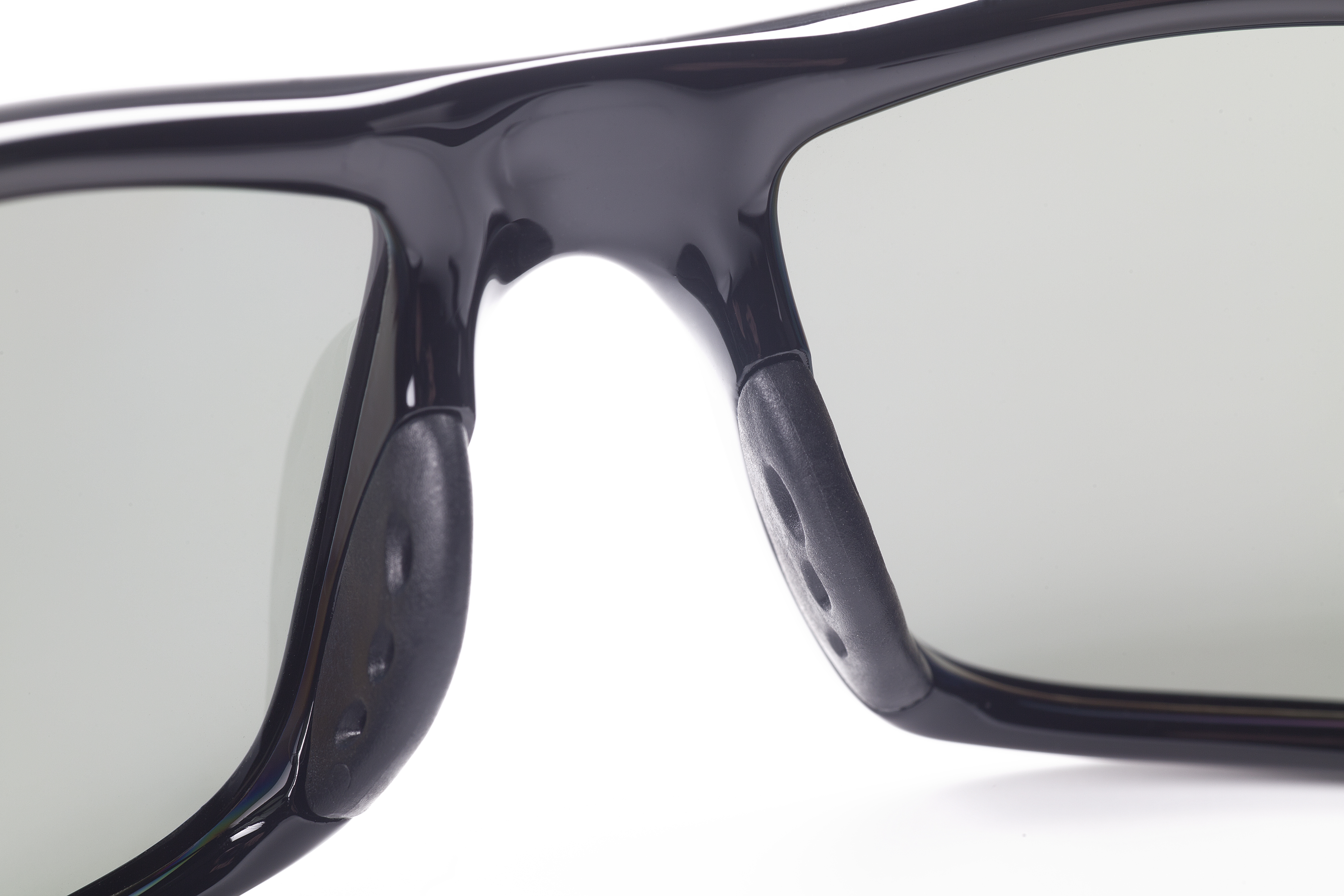 Force360 Mirage Smoke Polarised Lens Safety Spectacles (EFPR900)