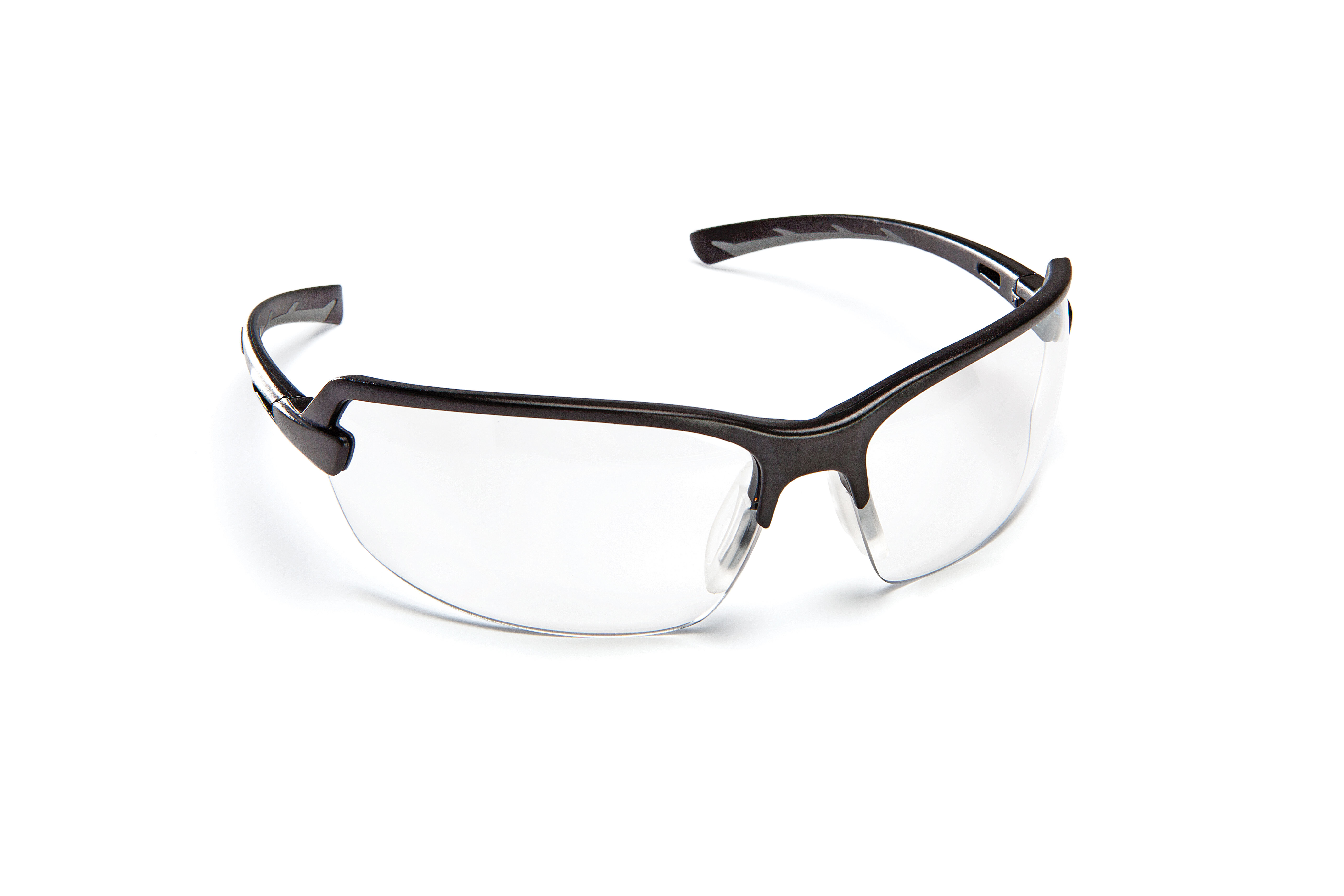 Force360 Horizon Clear Lens Safety Spectacle (EFPR813) 00097