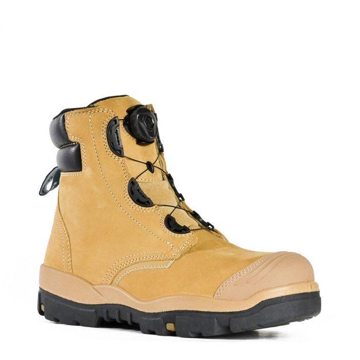 Ranger Boa Wheat 706-85139