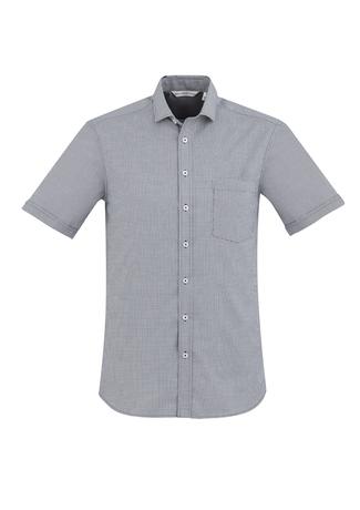 S910MS Mens Jagger Shirt