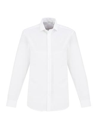 S912ML Mens Regent L/S Shirt