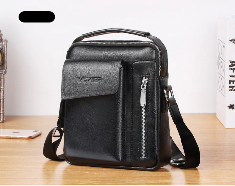МФУ рюкзак черный small