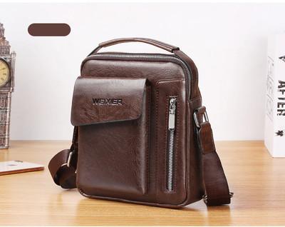 МФУ рюкзак серый large