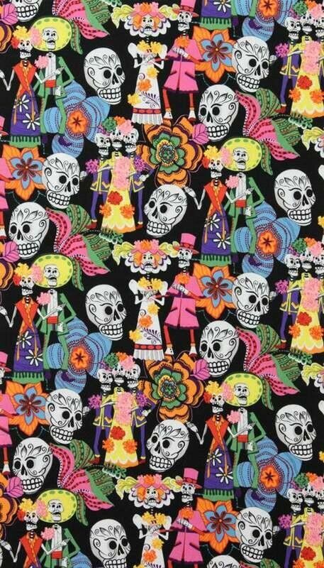 GIJÓN 1 NOV | Cena a Oscuras Día de los Muertos