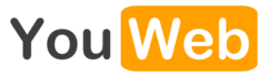Agencia YouWeb Paginas Web Economicas