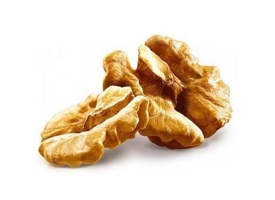 Грецкий орех, половинки, Россия, 1 кг