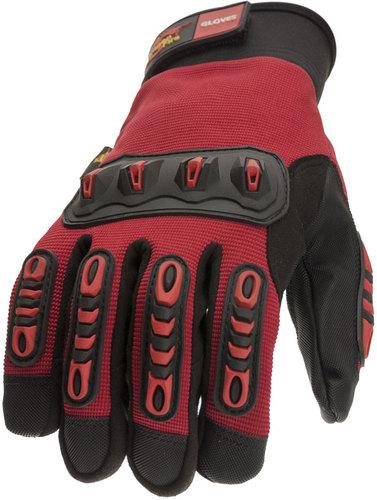 Tru-Fit Rescue Glove
