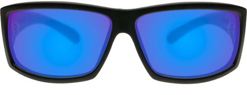 Model 1 - Revo Blue