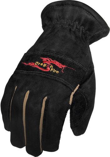 Alpha X Structural Glove