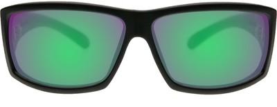 Model 1 - Revo Green
