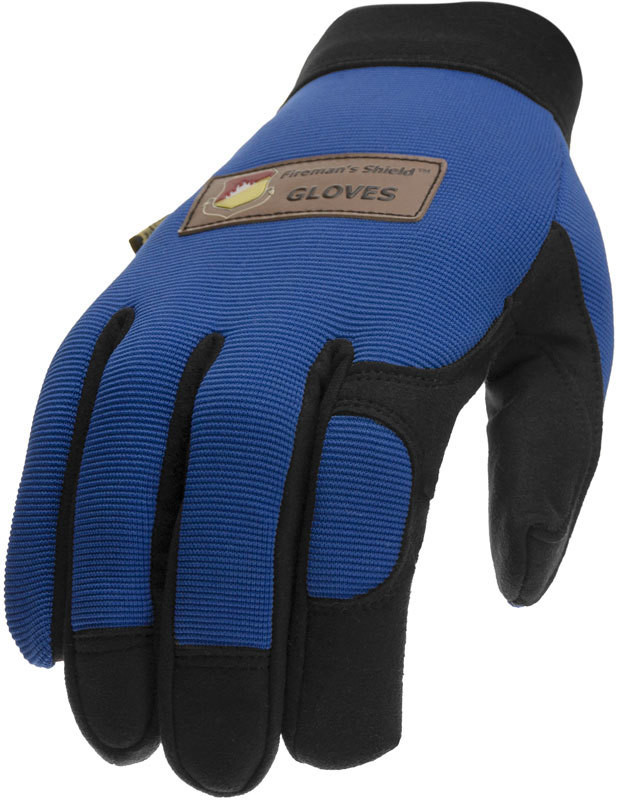 Water Rescue Glove