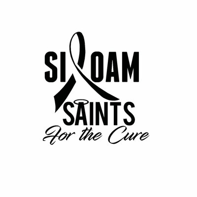 Siloam for the Cure Walk/Run