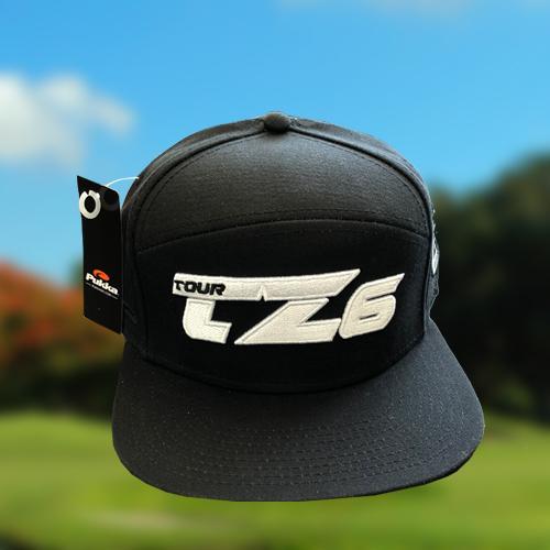 ACCRA TZ6 Pukka Hat