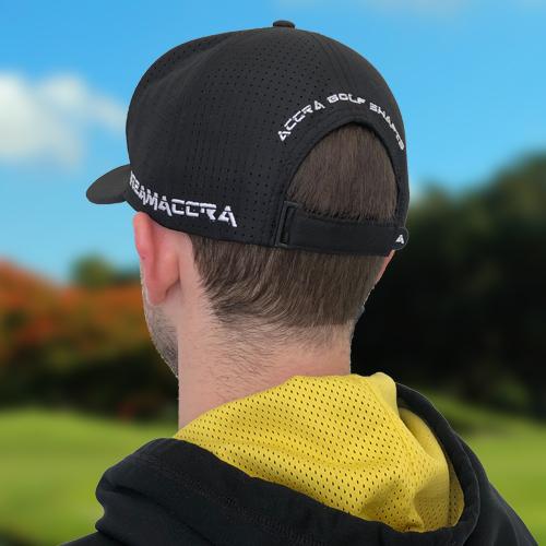 ACCRA TZ5 Cap