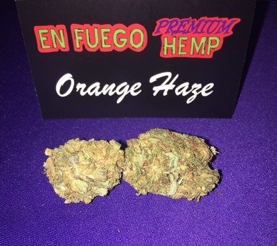 Store   En Fuego Premium Hemp