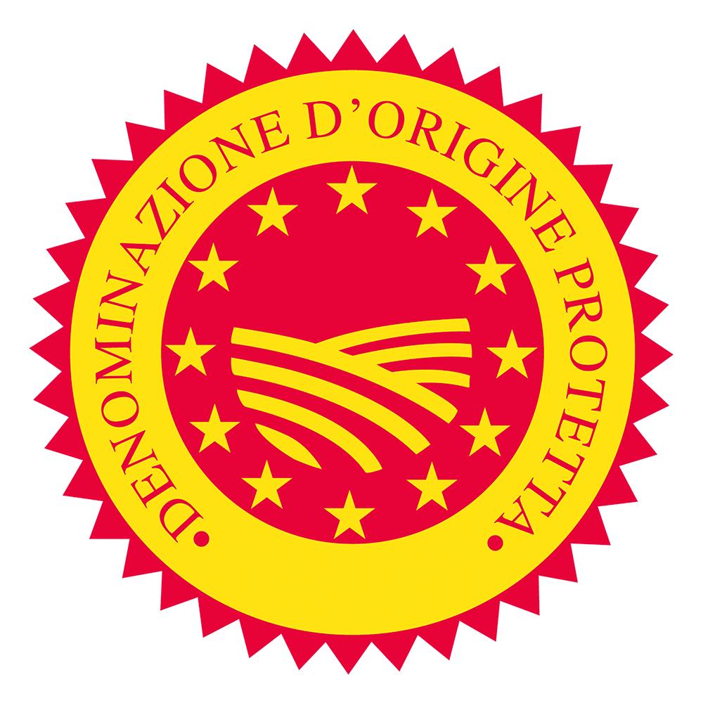 "Parmigiano Reggiano DOP BIO ""Prodotto di Montagna"" 30 mesi Kg1"