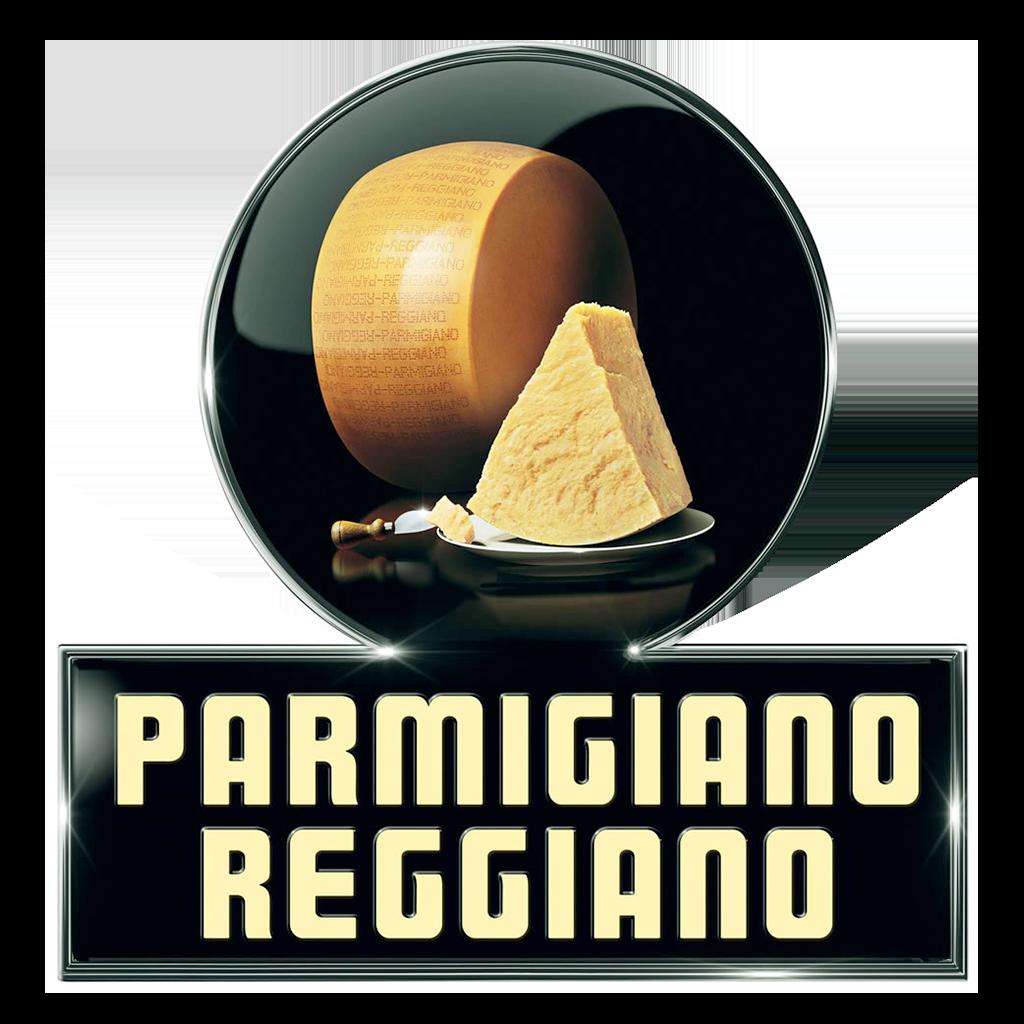 """Parmigiano Reggiano DOP """"Prodotto di Montagna"""" 24 mesi 500g"""