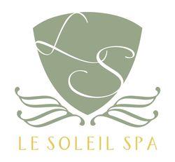 Le Soleil Spa Online Store