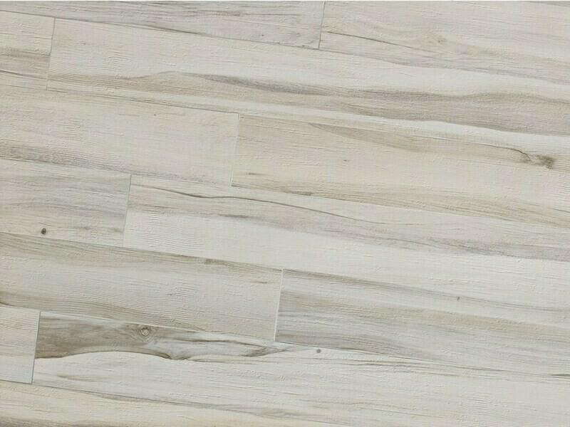 Italgraniti Maxiwood Rovere Bianco 15x90 RTT €. 22,00 al Mq ( 1,08 mq x collo)