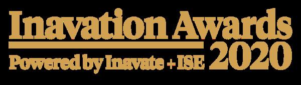 Inavation Awards