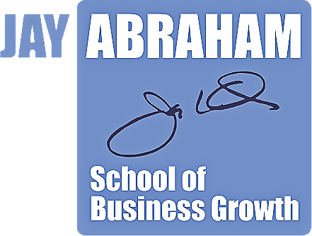 Jay Abraham School of Business Growth